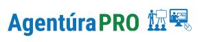Agentúra PRO